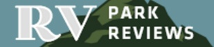 lodging reservation RV park reviews