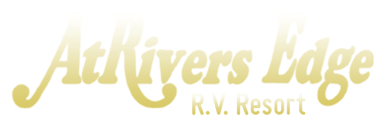 RV Resort and Cabin Rental | Brookings, Oregon